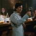 Bottle Shock - Die Chardonnay-Cowboys
