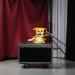 Pretty in Plüsch - die schrägste Gesangsshow Deutschlands