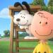 Bilder zur Sendung: Die Peanuts - Der Film