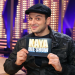 Bilder zur Sendung: Die Kaya Show