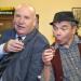Echt witzig - Die legendärsten Comedy-Serien