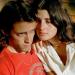 Nos amours - Unsere Lieben