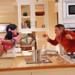Bilder zur Sendung: Desperate Housewives