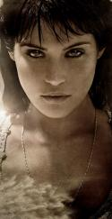 Kabel1 20:15: Prince of Persia: Der Sand der Zeit