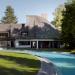 Traumvillen im Südwesten - Luxus, Glanz und 70 Zimmer