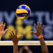 Volleyball Live - Bundesliga Playoffs