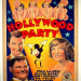 Dick und Doof: Hollywod Party