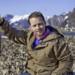 Bilder zur Sendung: Nordlichter - Kulinarisch skandinavisch