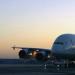 Mit dem Doppeldecker nach Johannesburg - Der Airbus A380 im Liniendienst