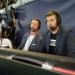 RTL Fußball - Länderspiel: 1. Hälfte