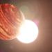 Wetterextreme im Universum