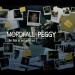 Mordfall Peggy - Der Täter ist noch unter uns