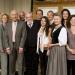 Die Fallers - Die SWR Schwarzwaldserie