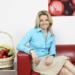 Bilder zur Sendung: Sasha Walleczek isst anders!