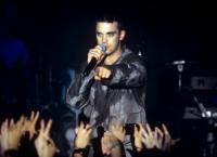 Die 90er-Hits