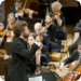 Bilder zur Sendung: Lucerne Festival - Beethoven: Symphonie Nr. 5 c-moll, op. 67