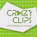 Bilder zur Sendung: Crazy Clips mit Melissa & Jochen