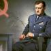 John Wayne - Amerika um jeden Preis