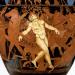 Ancient Aliens - Unerklärliche Phänomene