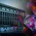 Tod im Techno-Club - Berlins Partyszene auf Droge