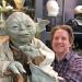 Der Herr der Puppen - Fantastische Kreaturen für Hollywood