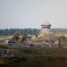 Mythos Burg (1) - Feste Heimat