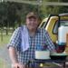 Bilder zur Sendung: Get fresh with Al Brown - Kostprobe Neuseeland