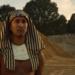 Bilder zur Sendung: Die Bibel - R�tsel der Geschichte