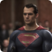Bilder zur Sendung: Batman v Superman: Dawn of Justice