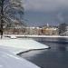 Winterreise an den Bodensee