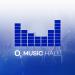 o2 Music Hall