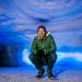 Bilder zur Sendung: Green Seven Report: Save the Ice - der Kampf ums ewige Eis