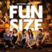 Bilder zur Sendung: Fun Size - S��es oder Saures