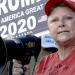Aus der Traum? Die Amerikaner im Wahljahr - Der Kampf geht weiter