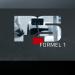 PS - Formel 1: Spanien - Das 2. Freie Training