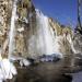 Plitvice - Im Land der fallenden Seen