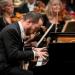 Levit spielt Brahms