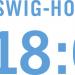 Schleswig-Holstein 18:00