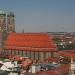 Der Windsbacher Knabenchor singt