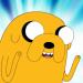 Adventure Time - Abenteuerzeit mit Finn und Jake