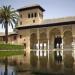 Wilde Schlösser - Die Alhambra