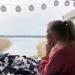 Mecklenburgische Ostseeküste - Sommer an der See
