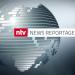 News Reportage: Clans in Deutschland