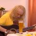 Reingelegt - Die lustigsten Comedy-Fallen