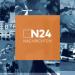 Bilder zur Sendung: N24 LIVE Präsidentschaftswahl in Frankreich 2017