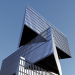 Mega-Bauten - Der Hotel-Gigant
