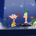 Phineas und Ferb