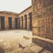 Imperien der Vergangenheit - Die Ägypter