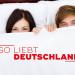 So liebt Deutschland - Der große Verkehrsbericht