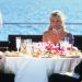 Bilder zur Sendung: James Bond 007 - Sag niemals nie